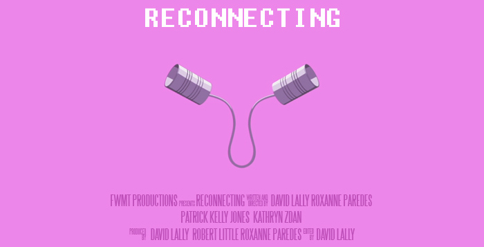 reconnecting_blog